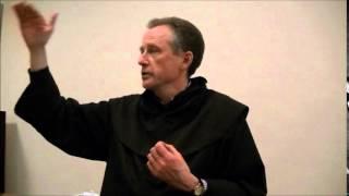 """Part 4: St Teresa of Jesus: """"Life"""" by Fr Matt Blake, OCD"""