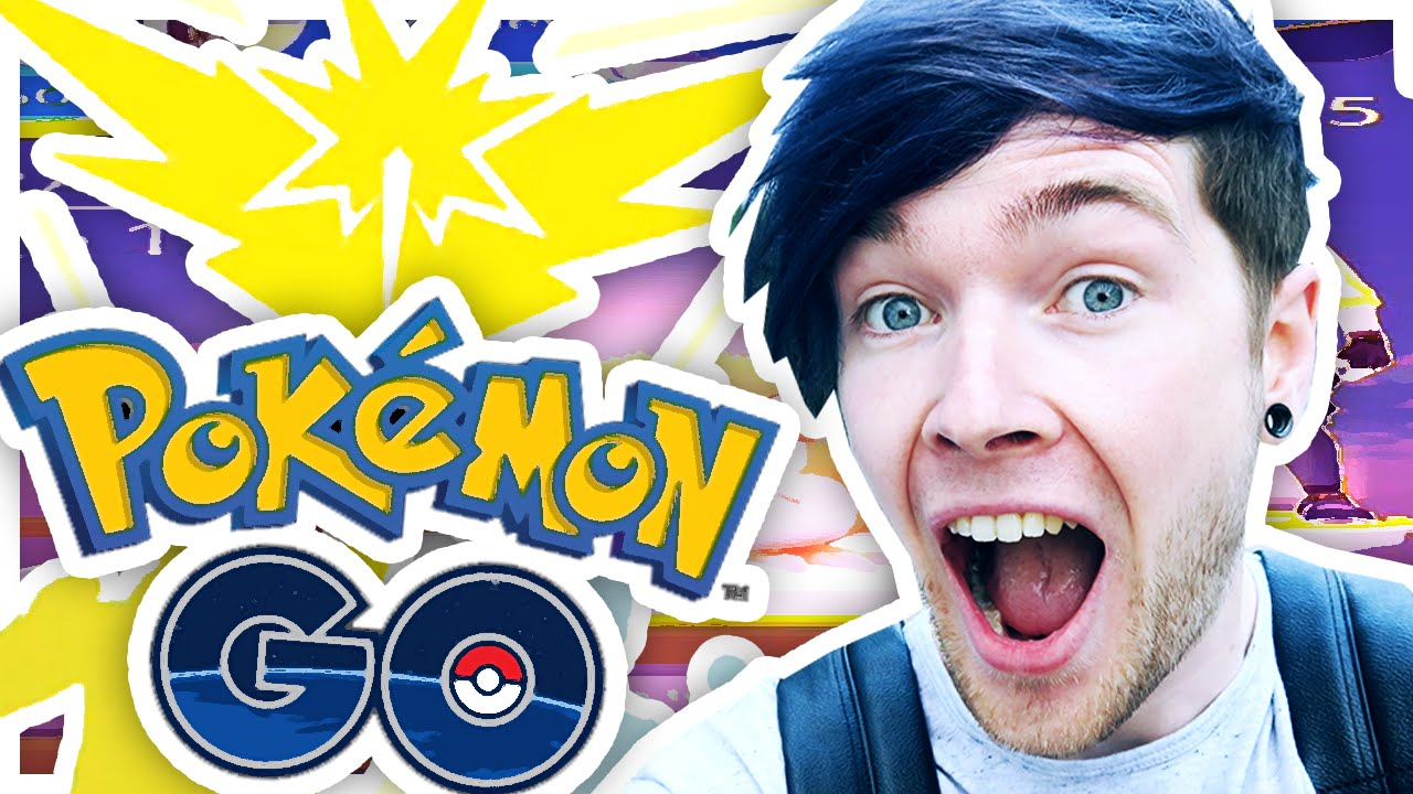Pokemon Go Closest Gym Battle Ever Youtube