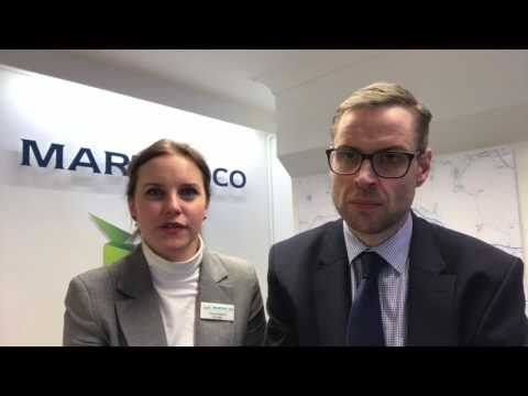 Chelmsford Property TV intro to YouTube channel