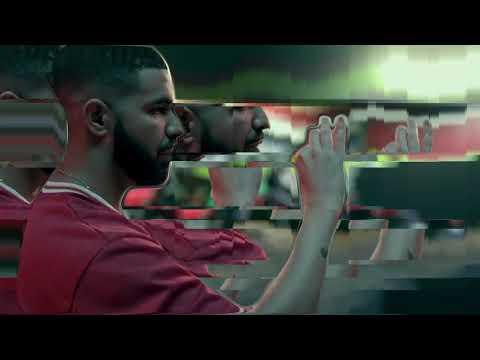 Travis Scott ft Drake - Sicko Mode - Music Video Remix