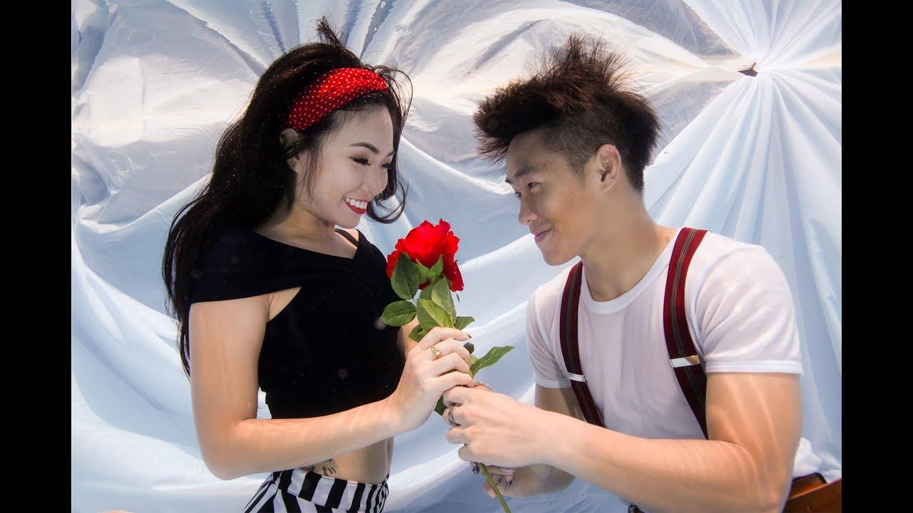 russian dating websites photos