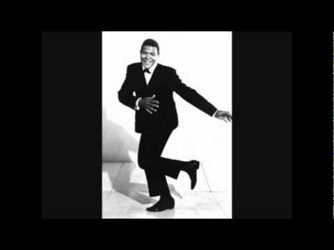 Chubby Checker - Dear Lady Twist
