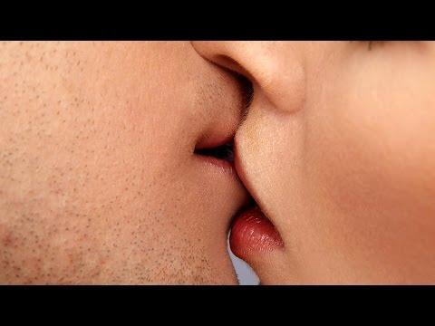 14 Fakten über Liebe!