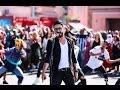 Ahmed Chawki Tsunami أحمد شوقي تسونامي Official Music Video