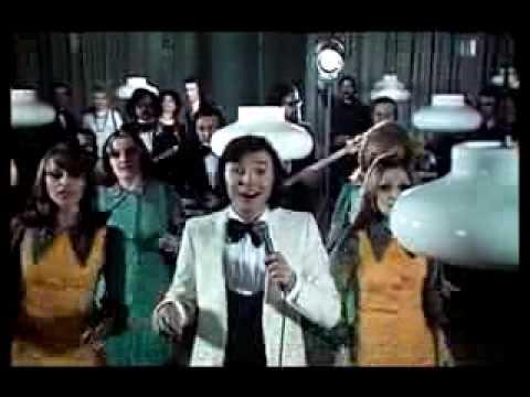 1975 Karel Gott - Záhadnou lásku mám