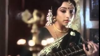 janaki devi song from Samsaram Adhu Minsaram