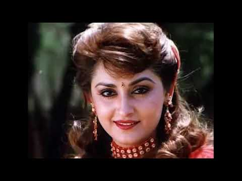 Jaya Prada : Indian Film Actress | Politician | Member Of Pa