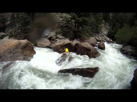 Bailey, Colorado in the Pike National Forestиз YouTube · Длительность: 20 мин45 с