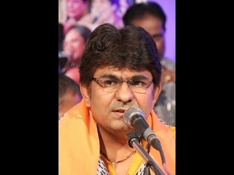 Sakhi Ri mero Shyam Bado Albelo-Raskhan Samadhi 2015-J S R  Madhukar