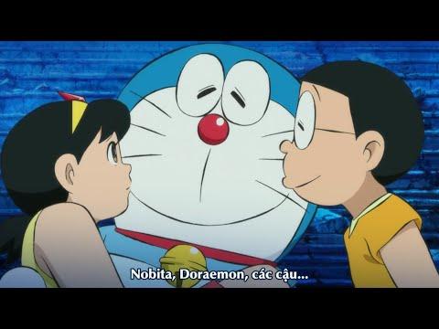 Eiga Doraemon 2010 Soundtrack Collection
