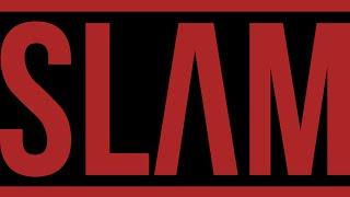 More from SLAM's 8th Annual Hip Hop Showcase & Benefit: https://goo.gl/HbQwqS November 13, 2015 SLAM Hip Hop Dance Group's 8th Annual Hip Hop ...