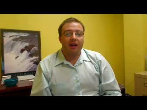 Viera Business Insurance