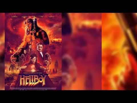 hellboy-2019-completa-en-español-latino