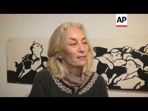 'Hedi' is sole Arab entry at Berlin International Film Festival