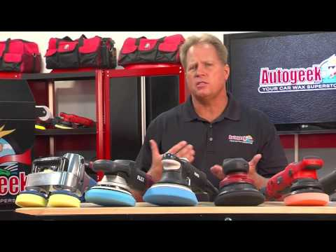 how-to-pick-the-correct-car-polisher-that-is-right-for-you-with-mike-phillips