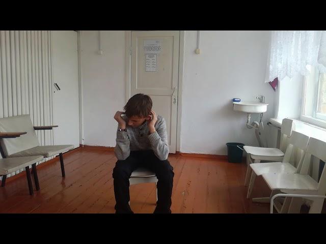 Изображение предпросмотра прочтения – ЮрийБазан читает произведение «Когда я один» И.С.Тургенева