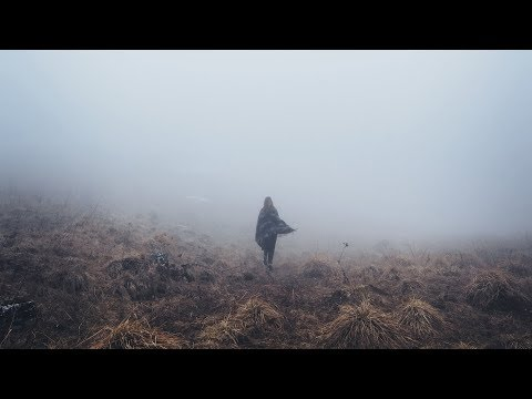 1 Hour of the Most Beautiful Ambient/PostRock/Experimental Music