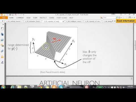 cnn 4 single node sigmoid