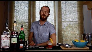 видео Рецепт коктейля «Белая Леди»: состав и приготовление дома