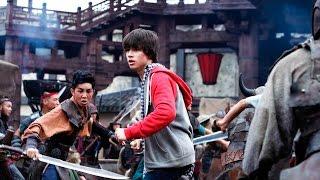 Top 6 Películas que debes ver si eres un adolescente | Trailers + links