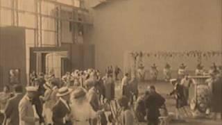 Cenerentola Ambrosio Torino 1913