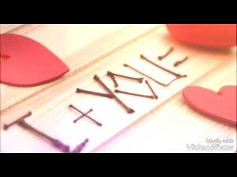 Z Love H Letter Whatsapp Status Video__Z 💞 H__Whatsapp Status Video