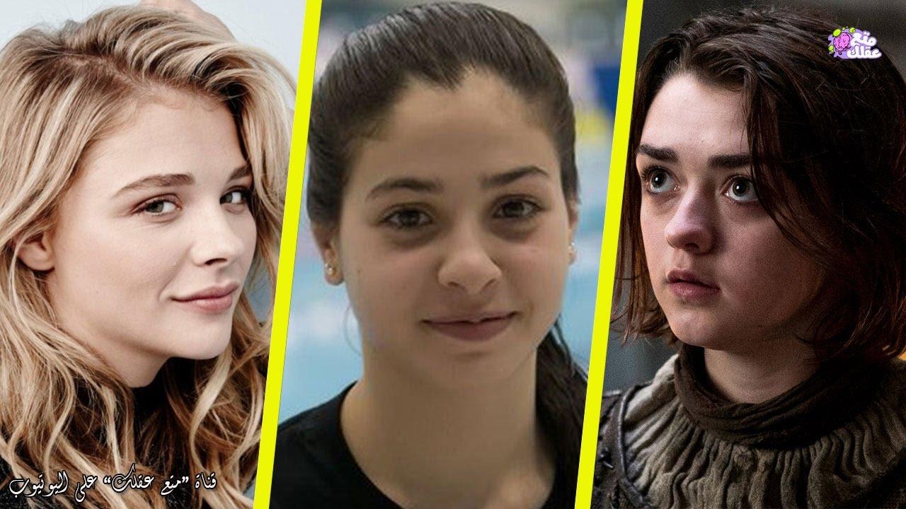 10 مراهقين الأكثر تأثيراً فى العالم لعام 2016 | منهم فتاة عربية !