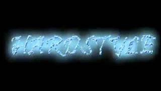 Download Video DJ a.s.d - Hard RmX.wmv MP3 3GP MP4