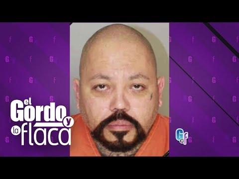 Meten a la cárcel a A.B. Quintanilla