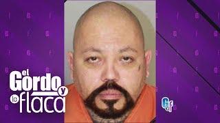 Meten a la cárcel a A.B. Quintanilla YouTube Videos
