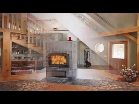 Living room under stairs storage ideas youtube - Living room design with stairs ...