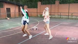 Самый классный клип под песню гучи Егор Крид и Тимати от каналов Eva Miller Binet Senn