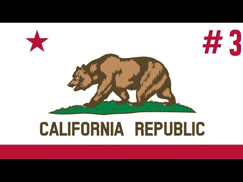 Superpower 2: California Republic | #3