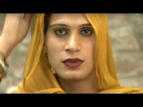 Muslim clerics say transgender marriages legal in Islam