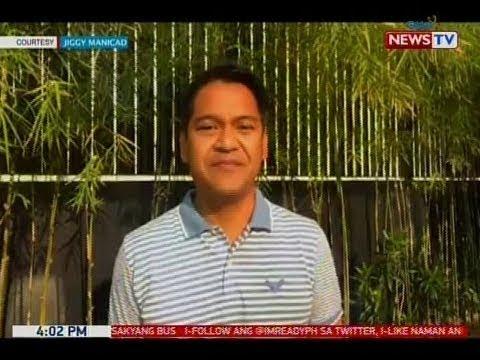 BP: Ilang senatorial candidate, maagang nag-concede sa tinatakbuhang puwesto | #Eleksyon2019