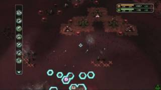 Supreme Commander Xbox 360 Gameplay - Gameplay 3