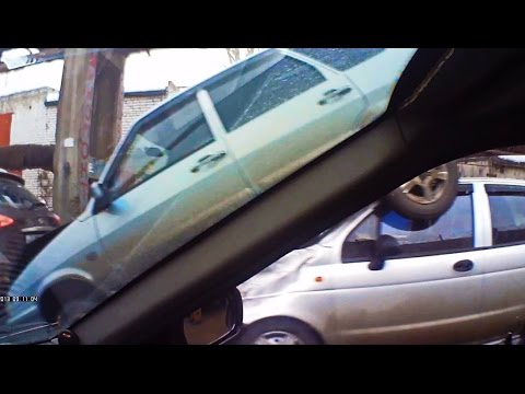 Funny Road Accidents,Funny Videos, Funny People, Funny Clips, Epic Funny Videos Part 1