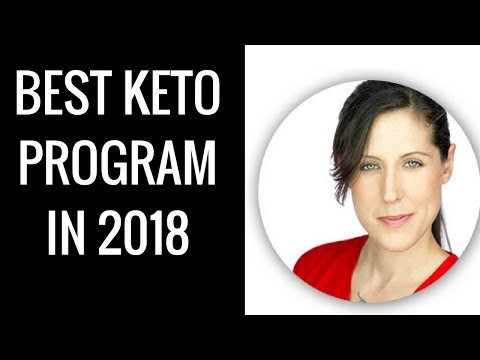 keto-diet-beginner-guide-|-best-way-to-start-the-keto-diet-in-2018