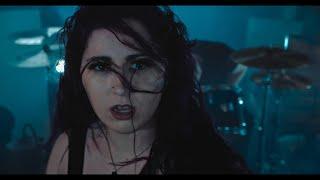 Crashing Atlas - Graveyard (Official Music Video)