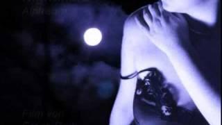 Nightmare - Der Alptraum