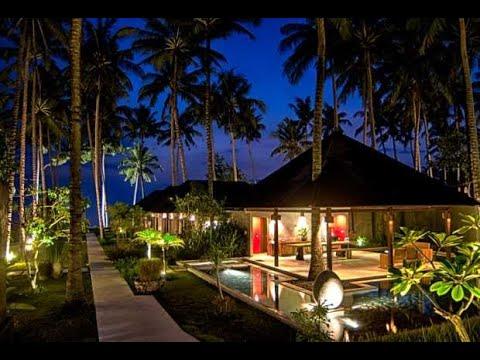 Lombok Boutique Resort & Spa