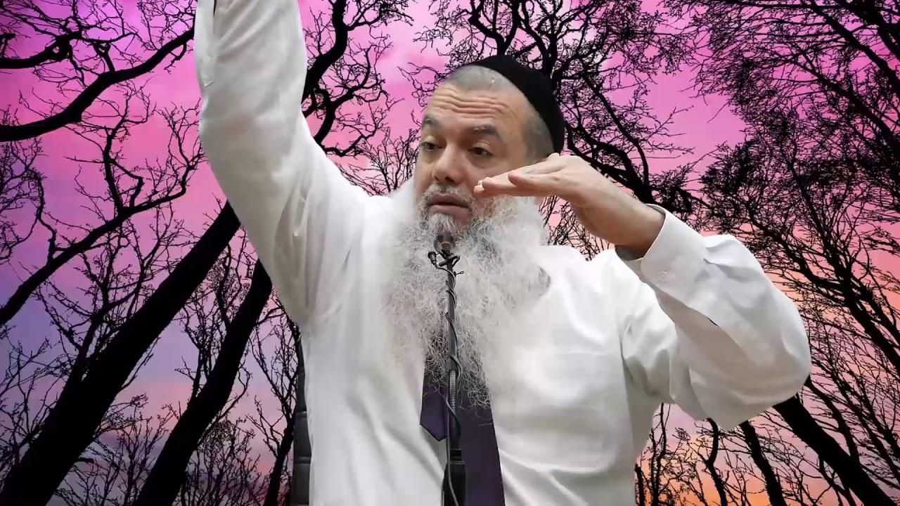 הרב יגאל כהן - למה אתה מרגיש רע? HD {כתוביות} - מדהים!