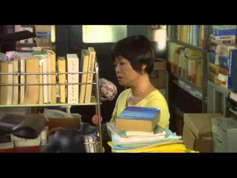 作品情報> 『舟を編む』 http://www.cinemacafe.net/movies/cgi/24639/