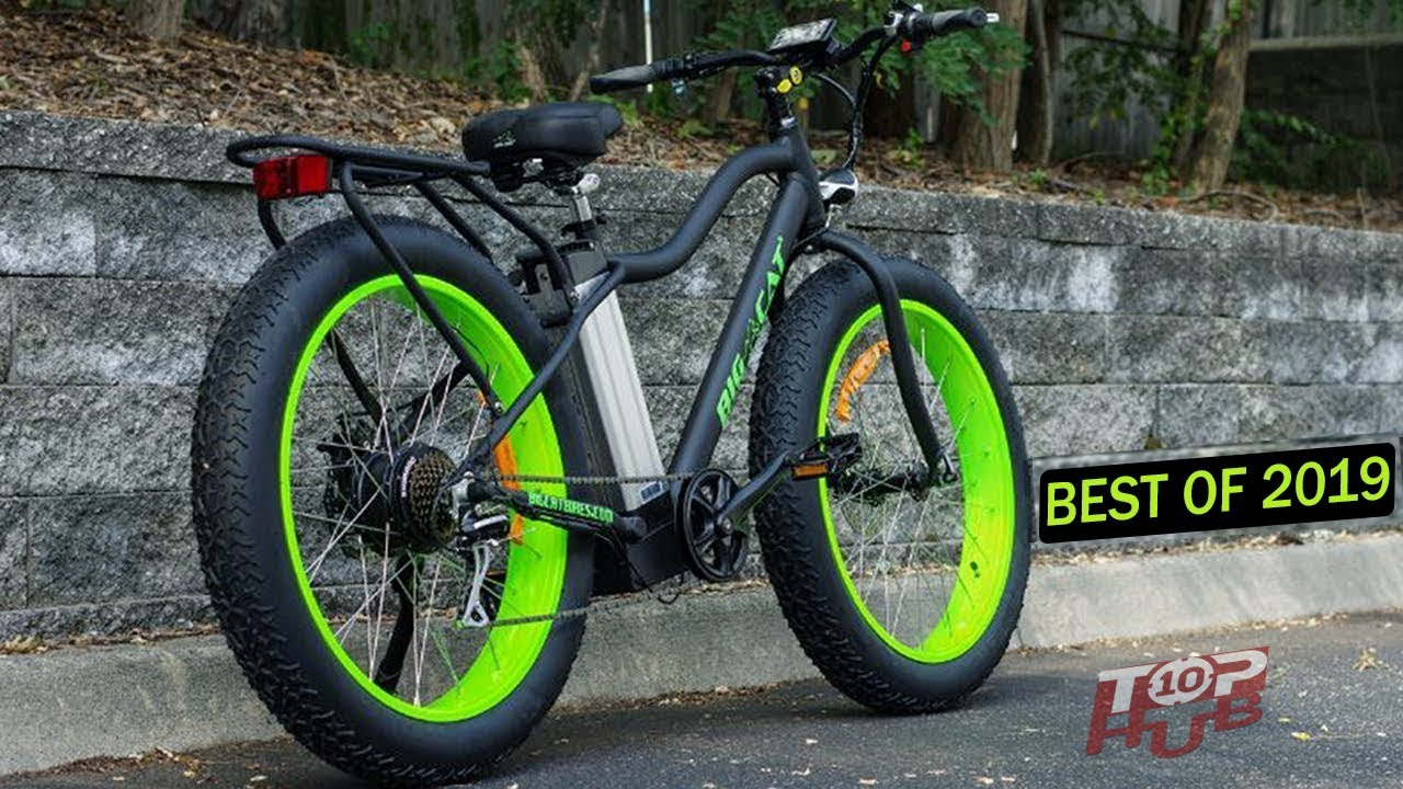 5 best electric bikes you can buy in 2019 amazon 2. Black Bedroom Furniture Sets. Home Design Ideas