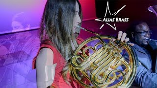 Alias Brass Company | 2019 Promotional Video