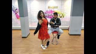 Tareefan | Dance Cover | Veere Di Wedding | Badshash