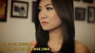 Download Mp3 Lea Morena_ping Wen   Hokkien Medan