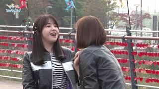[#달콤살벌 패밀리] 2회 패셔너블한 모녀등장 #드라마…