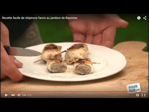 recette-facile-de-chipirons-farcis-au-jambon-de-bayonne