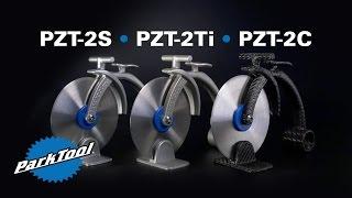 Park Tool PZT-2 Pizza Cutter